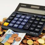 Em Liminar, Poder Judiciário possibilita a compensação cruzada de créditos de PIS e COFINS com débito de contribuições Previdenciárias anteriores ao eSocial