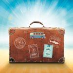 1/3 Constitucional de férias: Procedimentos e pontos de atenção após o julgamento pelo STF