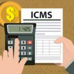 STF declara inconstitucional a incidência de ICMS na transferência de mercadorias entre estabelecimentos do mesmo titular