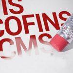 ICMS PIS/COFINS: Publicação dos Embargos de Declaração e Procedimentos a serem adotados